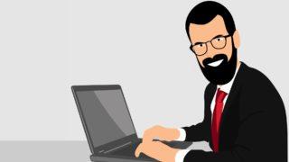 ウィズ・コロナ時代の営業戦略について【介護サービスのWebマーケティング】